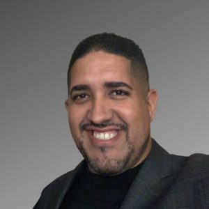 Profile photo of Kalehm LLC